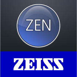 ZEN - Hardware-Treiber