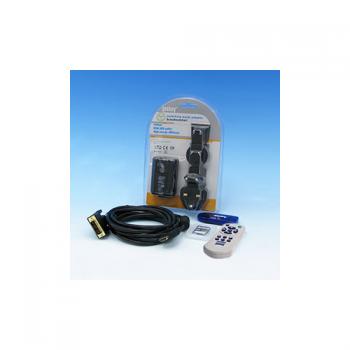 AxioCam ERc 5s Rev.2 Zubehör-Paket
