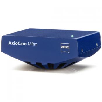 Mikroskopie-Kamera AxioCam MRm Rev.3 FireWire (D)