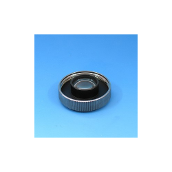 "Kamera-Adapter 60N-C 2/3"" 0,5x"