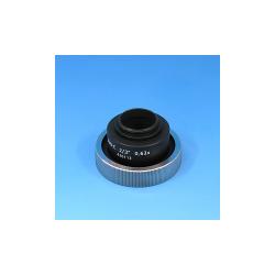 "Kamera-Adapter 60N-C 2/3"" 0,63x"