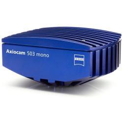 Mikroskopie-Kamera Axiocam 503 mono (D)