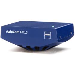 Mikroskopie-Kamera AxioCam MRc 5 FireWire (D)