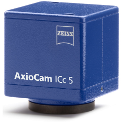 Digitale Mikroskopie-Kamera AxioCam ICc 5 (D)