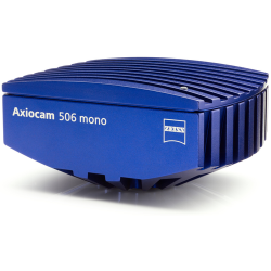 Mikroskopie-Kamera Axiocam 506 mono (D)