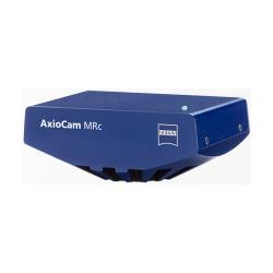 Mikroskopie-Kamera AxioCam MRc Rev.3 FireWire (D)