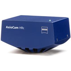 Hochauflösende Mikroskopie-Kamera AxioCam HRc Rev.3 FireWire