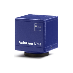 Mikroskopie-Kamera AxioCam ICm 1 Rev.1 FireWire (D)