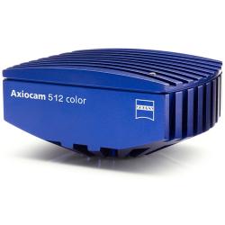 Mikroskopie-Kamera Axiocam 512 color (D)