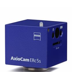 Mikroskopie-Kamera AxioCam ERc 5s Rev.2